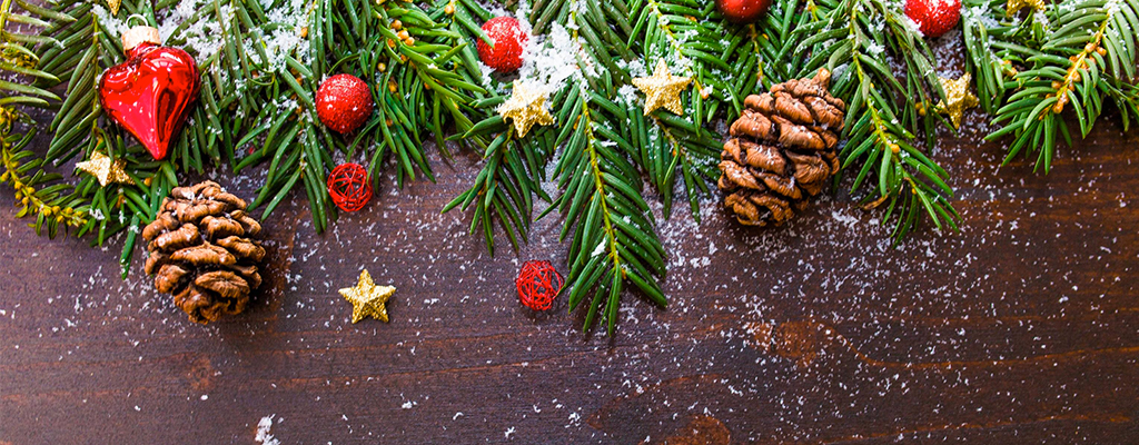 Significato Di Buon Natale.Auguri Di Buon Natale 2018 Ordine Degli Psicologi Della