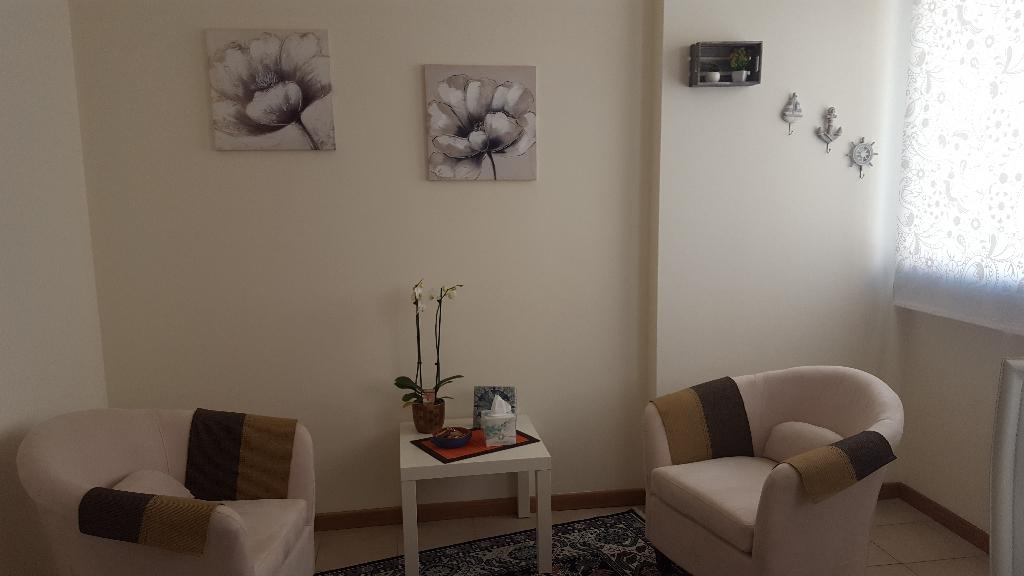 Stanza Ufficio Affitto : Annunci affitto stanza studio ordine degli psicologi della