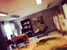 Affitto studio Chieti