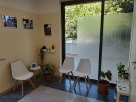 Condivisione sala per seminari, incontri e laboratori