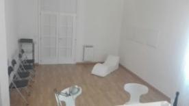 Pescara.Affitto stanze e Sala conferenzaa giornata e/o ad h