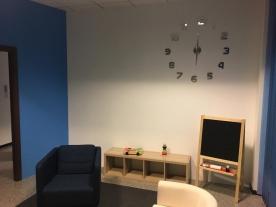 Studio di Psicologia - Pescara Centro