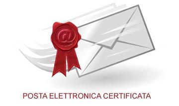 dd962fe7b8 P.E.C. Posta elettronica certificata - Servizi - Ordine degli ...